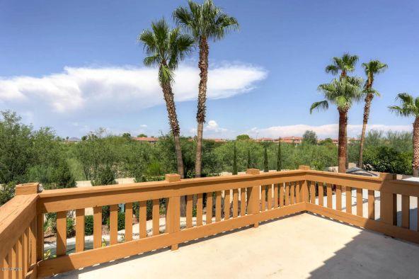 1142 E. Kings Avenue, Phoenix, AZ 85022 Photo 2