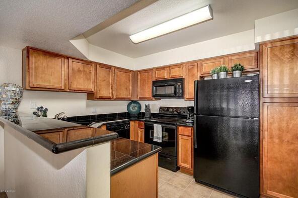 8787 E. Mountain View Rd., Scottsdale, AZ 85258 Photo 33