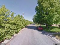 Home for sale: Chantel, Alton, IL 62002