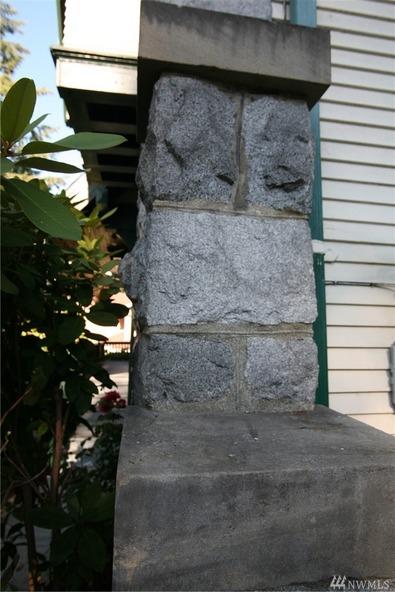 19 N. Bradley Rd., Tacoma, WA 98406 Photo 3