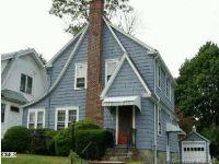 Home for sale: 134 Springdale St., Bridgeport, CT 06606