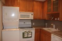 Home for sale: 4266 D Este Ct. Unit 106, Lake Worth, FL 33467