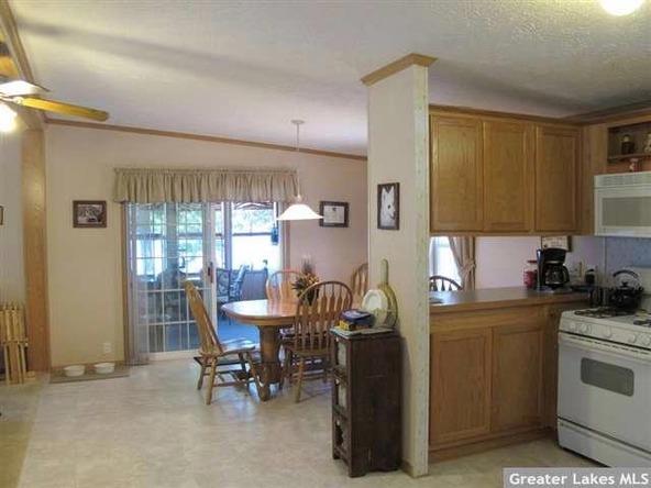 26502 Round Lake Rd., Deerwood, MN 56444 Photo 8