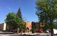 Home for sale: 220 E. Main St., Mankato, MN 56001