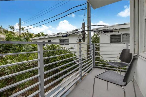 1545 Euclid Ave. # 2f, Miami Beach, FL 33139 Photo 8