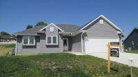 Home for sale: 1407 Ash St., Atlantic, IA 50022