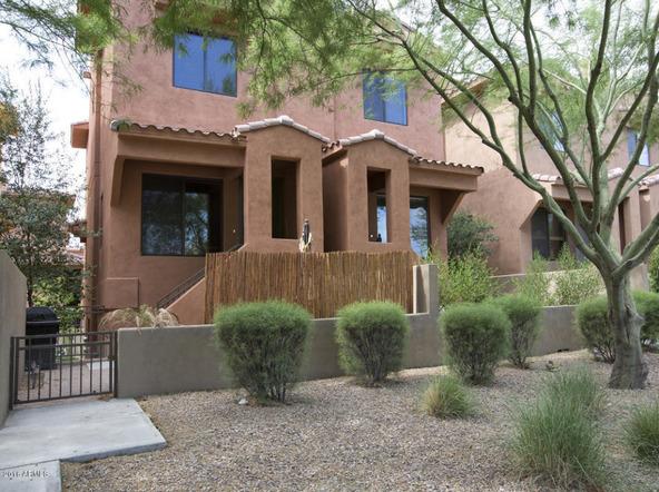 9551 E. Redfield Rd., Scottsdale, AZ 85260 Photo 35