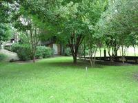 Home for sale: 711 Colington Dr., Kill Devil Hills, NC 27948