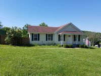 Home for sale: 10003 Hardinsburg Rd., Cecilia, KY 42724