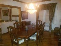 Home for sale: 414 Tremont Avenue, East Orange, NJ 07018
