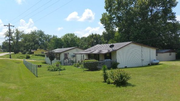 602 Will Logan Rd., Ozark, AL 36360 Photo 1