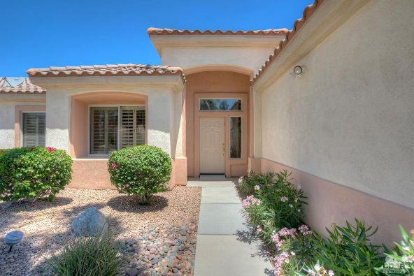 78498 Sunrise Canyon Avenue, Palm Desert, CA 92211 Photo 5