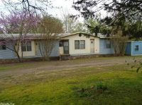 Home for sale: 335 Hwy. 124, Jerusalem, AR 72080