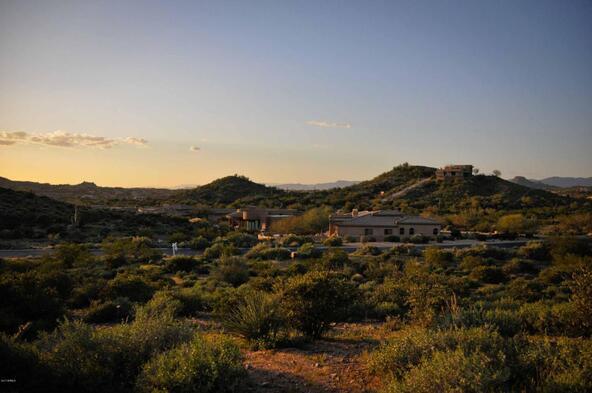 27189 N. 112th Pl., Scottsdale, AZ 85262 Photo 10