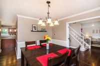 Home for sale: 1171 Hummingbird Ln., Grayslake, IL 60030