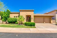 Home for sale: 6417 N. 29th St., Phoenix, AZ 85016