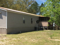 Home for sale: 15134 County Rd. 351, Horseshoe Beach, FL 32648