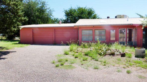 2177 S. Naco Hwy., Bisbee, AZ 85603 Photo 58