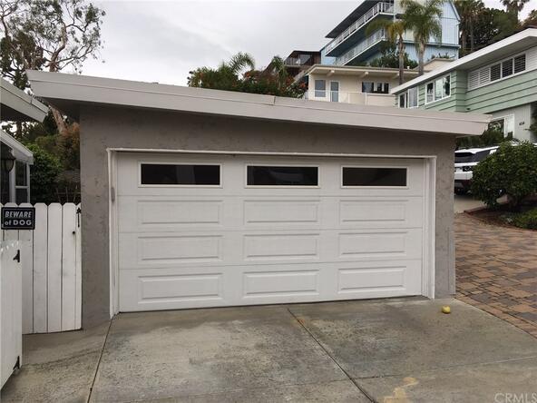 440 High Dr., Laguna Beach, CA 92651 Photo 8