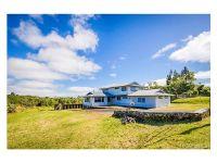 Home for sale: 18-4188 N. Glenwood Rd., Volcano, HI 96785