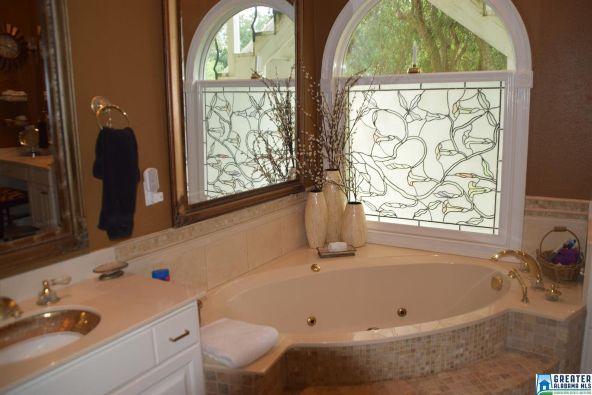 2576 White Oak Dr., Southside, AL 35907 Photo 52