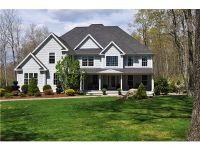 Home for sale: 359 New London Tpke, Stonington, CT 06378