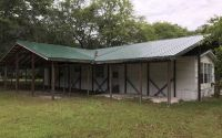 Home for sale: 288 S.E. Suzanne Way, Lake City, FL 32025