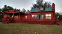 Home for sale: 139 Magnolia, Americus, GA 31709