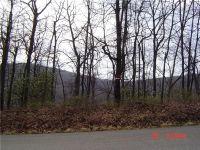 Home for sale: 135 Upper Sassafras Parkway, Jasper, GA 30143