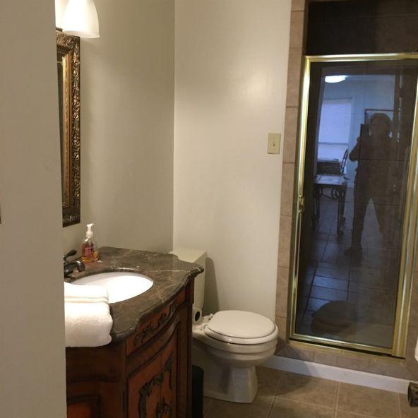 724 Weston Rd., Hot Springs, AR 71913 Photo 20