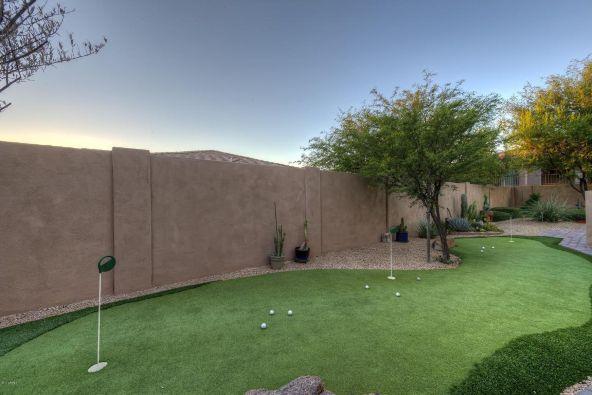 9964 E. Seven Palms Dr., Scottsdale, AZ 85262 Photo 38
