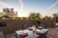Home for sale: 16115 E. Bobwhite Way, Scottsdale, AZ 85262