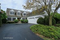 Home for sale: 400 Saint Andrews Ln., Gurnee, IL 60031