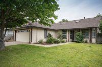Home for sale: 7057 Castle Creek Way, Rio Linda, CA 95673