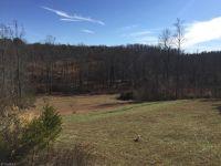Home for sale: 373 Bambi Ln., Beech Mountain, NC 27030