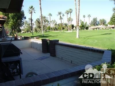 432 South Sierra Madre, Palm Desert, CA 92260 Photo 15