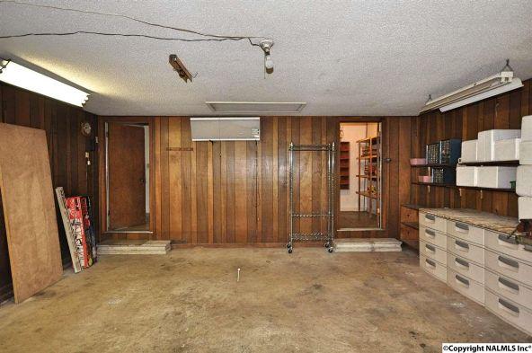 9625 Dortmund Dr. S.E., Huntsville, AL 35803 Photo 40
