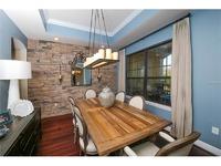 Home for sale: 5524 Title Row Dr., Bradenton, FL 34210