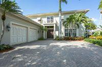 Home for sale: 7 Tradewinds Cir., Tequesta, FL 33469