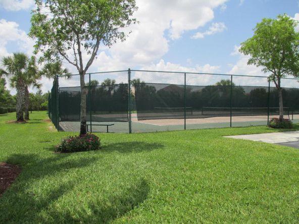 268 Mulberry Grove Rd., Royal Palm Beach, FL 33411 Photo 59
