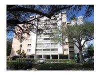 Home for sale: 3301 Spanish Moss Terrace, Lauderhill, FL 33319