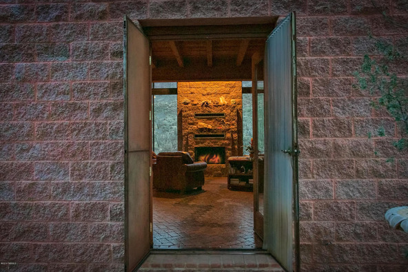 7101 W. Sweetwater, Tucson, AZ 85745 Photo 52