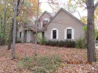 Home for sale: 2980 Banyan Ct., Midland, MI 48642