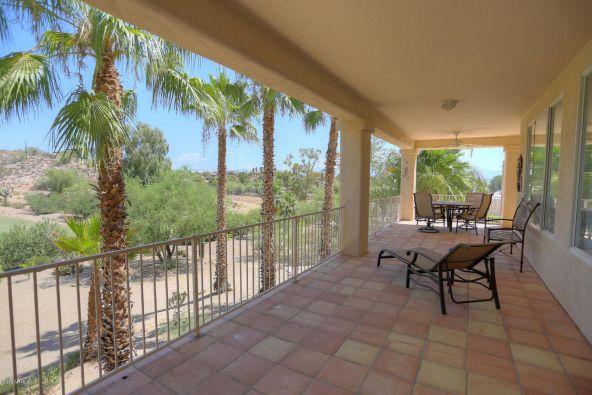 16830 E. Jacklin Dr., Fountain Hills, AZ 85268 Photo 34