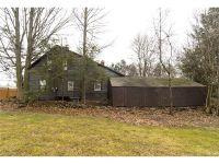 Home for sale: 1506 West St., Southington, CT 06489