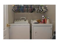 Home for sale: 2411 Pine Oak Trl, Sanford, FL 32773