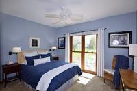 Home for sale: 27 Hillcrest Dr., Sugar Grove, IL 60554