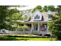 Home for sale: 64100 Miller Rd., Washington, MI 48095