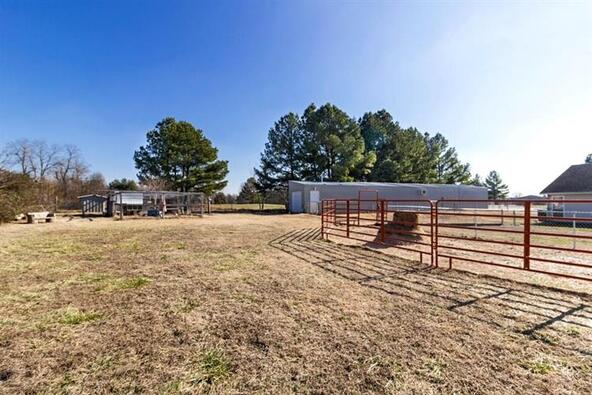6090 Pack Ln., Rogers, AR 72758 Photo 4