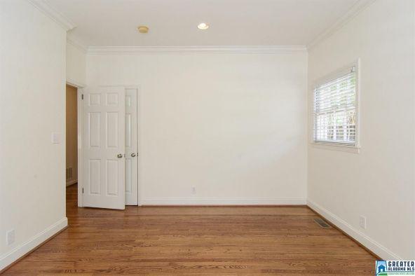 1810 Kensington Rd., Homewood, AL 35209 Photo 22